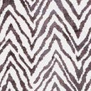 Link to Dark Gray of this rug: SKU#3144804