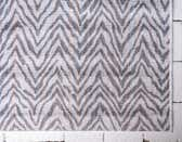 2' 2 x 6' Outdoor Oasis Runner Rug thumbnail