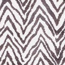 Link to Dark Gray of this rug: SKU#3144805