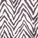 Link to Dark Gray of this rug: SKU#3144791