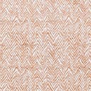 Link to Peach of this rug: SKU#3144785