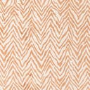 Link to Peach of this rug: SKU#3144801
