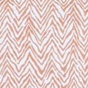 Link to Peach of this rug: SKU#3144802