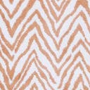 Link to Peach of this rug: SKU#3144790