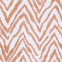 Link to Peach of this rug: SKU#3144798