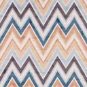Link to variation of this rug: SKU#3144814