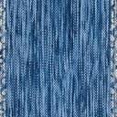 Link to variation of this rug: SKU#3144861