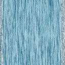 Link to variation of this rug: SKU#3144854