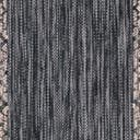 Link to variation of this rug: SKU#3144868