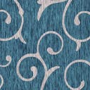 Link to variation of this rug: SKU#3144905