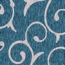 Link to variation of this rug: SKU#3144879