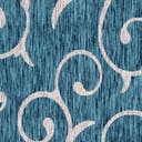 Link to Teal of this rug: SKU#3144894