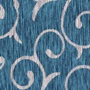 Link to variation of this rug: SKU#3144895