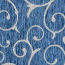 Link to Blue of this rug: SKU#3144883