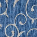 Link to Blue of this rug: SKU#3144894