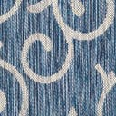 Link to variation of this rug: SKU#3144903