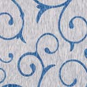 Link to Light Gray of this rug: SKU#3144883