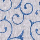 Link to variation of this rug: SKU#3144877