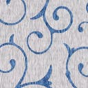 Link to variation of this rug: SKU#3144885