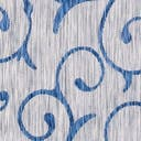 Link to variation of this rug: SKU#3144907
