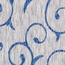 Link to Light Gray of this rug: SKU#3144894
