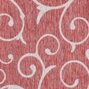 Link to Rust Red of this rug: SKU#3144883
