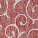 Link to variation of this rug: SKU#3144921