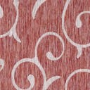 Link to Rust Red of this rug: SKU#3144915