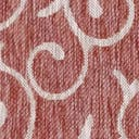 Link to variation of this rug: SKU#3144910