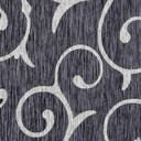 Link to variation of this rug: SKU#3144899