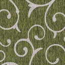 Link to Green of this rug: SKU#3144883