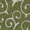 Link to variation of this rug: SKU#3144884