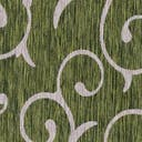 Link to Green of this rug: SKU#3144894