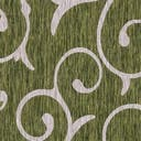 Link to variation of this rug: SKU#3144909