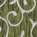 Link to variation of this rug: SKU#3144924