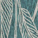 Link to variation of this rug: SKU#3144931