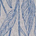 Link to variation of this rug: SKU#3144940