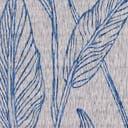 Link to variation of this rug: SKU#3144927