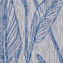 Link to Light Gray of this rug: SKU#3144928