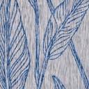 Link to variation of this rug: SKU#3144951
