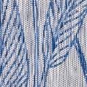 Link to variation of this rug: SKU#3144952