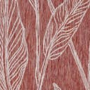 Link to Rust Red of this rug: SKU#3144949