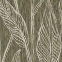 Link to variation of this rug: SKU#3144947
