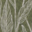 Link to Green of this rug: SKU#3144926