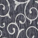 Link to variation of this rug: SKU#3144967