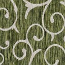 Link to variation of this rug: SKU#3144968