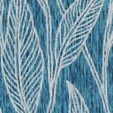 Link to Teal of this rug: SKU#3144972