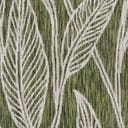 Link to variation of this rug: SKU#3144976