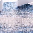 Link to Blue of this rug: SKU#3181757