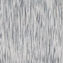 Link to Light Aqua of this rug: SKU#3145008